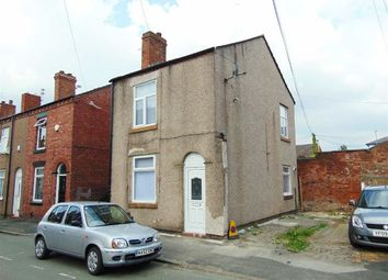 Thumbnail 2 bed detached house for sale in Sumner Street, Atherton, Manchester