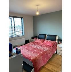 Thumbnail Commercial property for sale in Greenford Road, Greenford, London