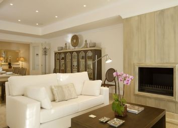 Thumbnail 3 bed apartment for sale in Monte Paraiso, Golden Mile, Málaga, Andalusia, Spain