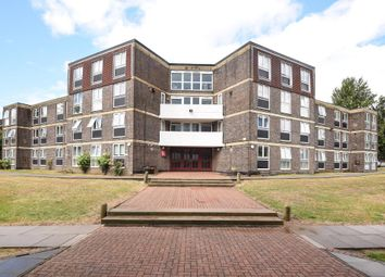 Thumbnail 4 bed flat for sale in Rusper Close, Stanmore