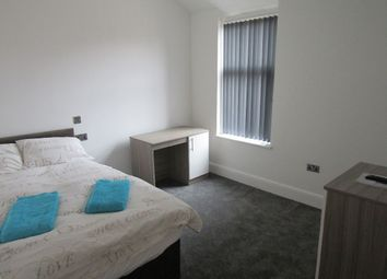 Thumbnail 3 bed terraced house to rent in Sutcliffe St, Kensington, Liverpool