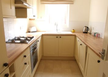 Thumbnail 1 bedroom flat for sale in Lowes Yard, St. Georges Street, Norwich