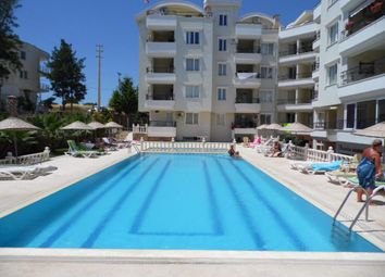 Thumbnail 3 bed apartment for sale in Altinkum, Didim, Aydin City, Aydın, Aegean, Turkey