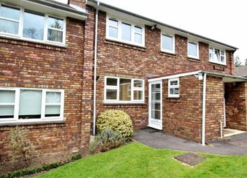 Thumbnail 3 bed flat to rent in Mount Harry Road, Sevenoaks