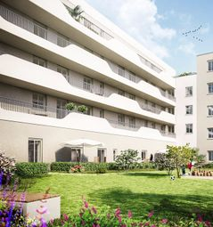 Thumbnail 1 bed apartment for sale in 12167, Berlin / Steglitz, Germany