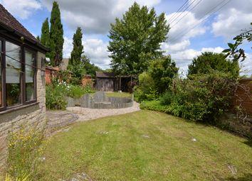 Thumbnail 3 bed semi-detached house to rent in Oddington, Oxon