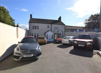 Thumbnail 3 bed semi-detached house for sale in Lower Wortley Road, Leeds, West Yorkshire