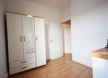 Thumbnail 1 bed flat to rent in Pier Road, Beckton