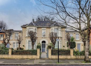 5 bed property for sale in Windsor Road, Forest Gate, London E7