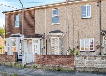 Thumbnail 3 bed property for sale in High Street, Wouldham, Rochester