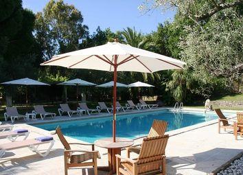 Thumbnail 18 bed villa for sale in Med650Vr, Saint Tropez: Quartier Des Marres:, France