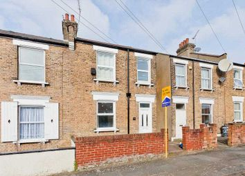 Thumbnail 5 bed property for sale in Wells House Road, London