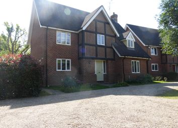 Thumbnail 4 bed property to rent in Earlsmead, Witham