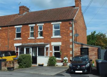 Thumbnail 2 bed end terrace house for sale in Frome Road, Southwick, Trowbridge, Wiltshire