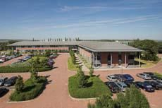 Thumbnail Office to let in 11 Tower View, Kings Hill, West Malling, Kent