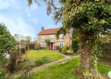 Thumbnail 2 bed cottage for sale in Church Road, Wheatley, Oxford