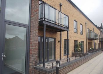 Thumbnail 1 bed flat to rent in King House, Swindon, Wiltshire