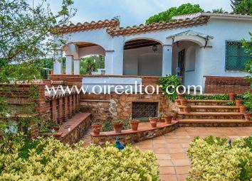 Thumbnail 6 bed property for sale in Fenals, Lloret De Mar, Spain