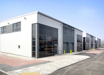 Thumbnail Industrial for sale in West Quay Court, Sunderland Enterprise Park, Sunderland