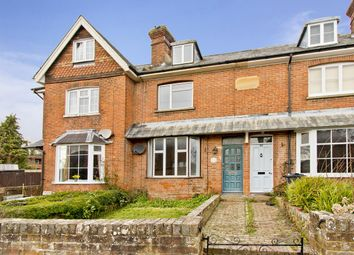 4 bed property for sale in Golden Square, Tenterden TN30