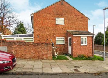 2 bed property for sale in Brussels Way, Luton LU3