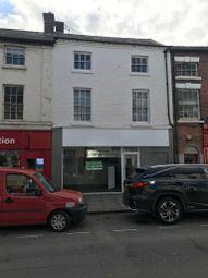 Thumbnail Retail premises to let in Broad Street, Welshpool