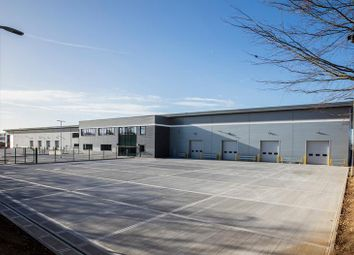 Thumbnail Light industrial to let in Clock Tower Industrial Park, Unit 1 & Unit 2, Westway, Chelmsford, Essex