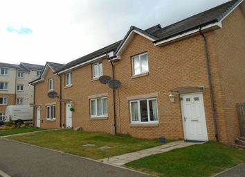 Thumbnail 2 bedroom flat to rent in Maude Close, Kirkliston