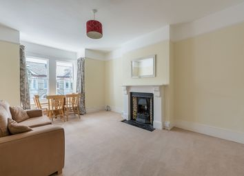 Thumbnail 3 bed flat for sale in Kyrle Road, Battersea, London
