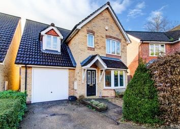 Thumbnail 3 bed property to rent in Florence Way, Alton