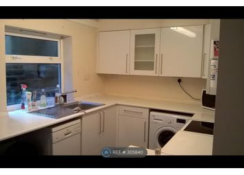 Thumbnail 1 bedroom flat to rent in Prospect Place, Pembroke Dock
