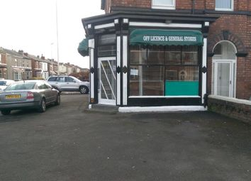 Thumbnail Property to rent in Hawkshead St, Southport