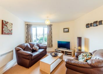 Thumbnail 2 bedroom flat for sale in Magellan Way, Derby, Derby