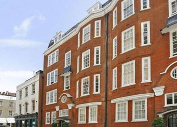 Thumbnail 1 bed flat to rent in Carrington House, Mayfair