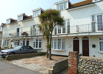 Thumbnail 4 bed property to rent in Dane Road, Seaford