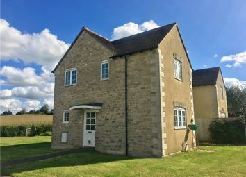 Thumbnail 3 bed semi-detached house to rent in Marnhull Road, Hinton St Mary, Sturminster Newton, Dorset