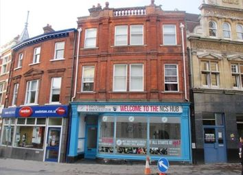 Thumbnail Office to let in 24 Princes Street, Ipswich