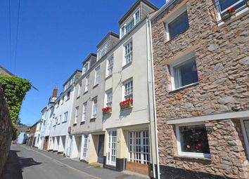 Thumbnail 2 bed flat for sale in Strand, Topsham, Exeter