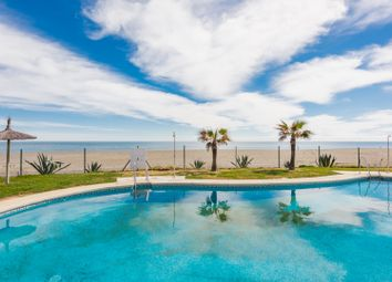 Thumbnail 3 bed town house for sale in Manilva Beach, Manilva, Malaga Manilva