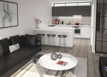 Thumbnail 2 bed duplex for sale in Manhattan, 36 George Street, Manchester, Greater Manchester