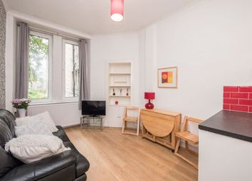 Thumbnail 1 bedroom flat to rent in Edina Street, Hillside