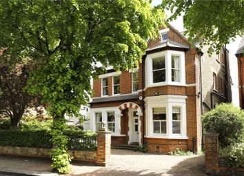 7 bed detached house for sale in Westover Road, Wandsworth, London SW18