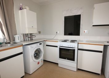 Thumbnail 1 bed flat to rent in Normancroft Court, Sheffield