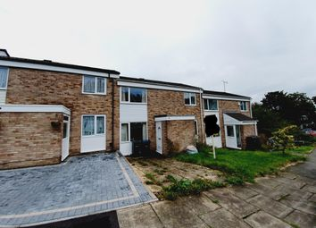 3 bed terraced house to rent in Leabon Grove, Harborne, Birmingham B17