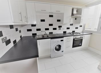 Thumbnail 2 bed maisonette to rent in Lysander House, Temple Street, London