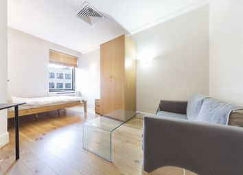 Thumbnail 2 bed flat to rent in The Whitehouse, 9 Belvedere Road, London