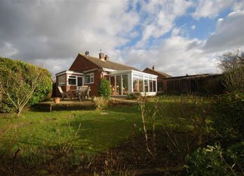 Thumbnail 2 bed detached bungalow for sale in Bayfield Gardens, Dymock, Gloucestershire