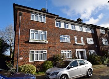 Thumbnail 2 bed maisonette for sale in Montesole Court, Pinner Hill Road, Pinner
