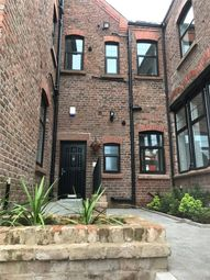 Thumbnail 1 bed flat for sale in Tillerman Court, Derby Lane, Liverpool, Merseyside