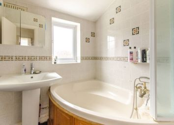 Thumbnail 3 bed property for sale in Selborne Road, Wood Green, London